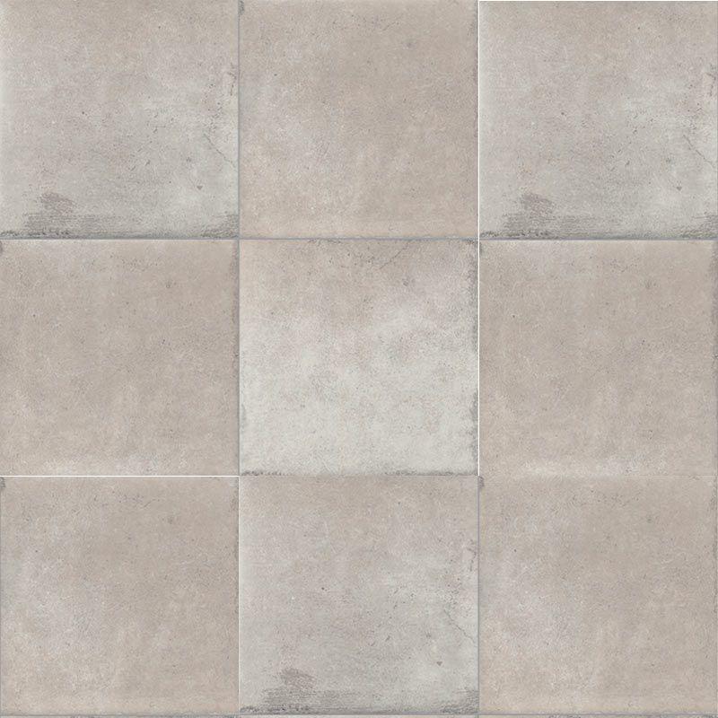 Produktinformation Cementi Beige 20 x 20 cm Bodenfliese Die Cementi