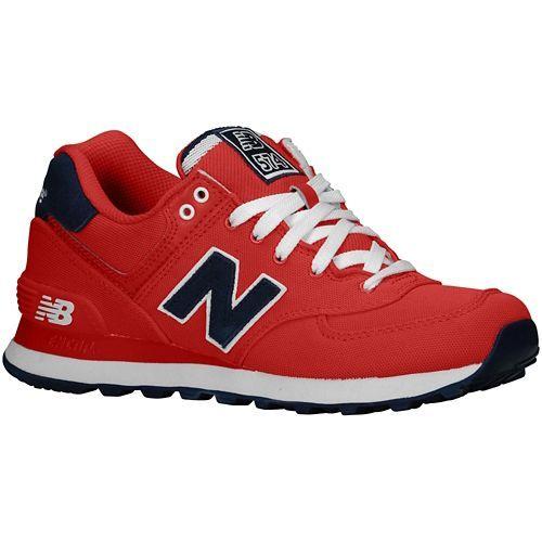 New Balance 574 Women's | shoes | New balance 574 womens