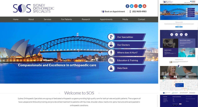 16++ Banner health loveland orthopedic ideas in 2021