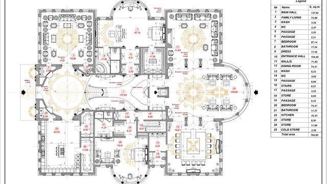 Luxury House Plans Luxuryhouseplans Luxury House Plans House Plans Luxury Homes
