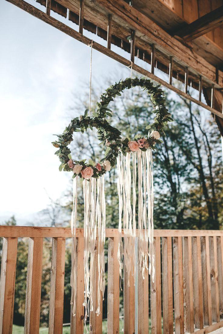 Photo of Rustikale Inspirationen für die Boho-Hochzeit – #Boho #inspirations #Rustic #wedding