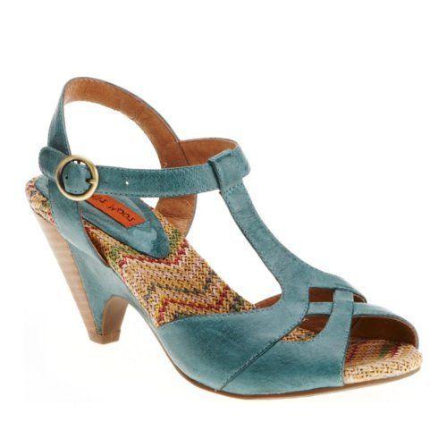 Miz Mooz Women's Waltz Sandal,Blue,6.5 M US Miz Mooz, http://www.amazon.com/dp/B009TTBQGA/ref=cm_sw_r_pi_dp_83Zqrb11QA16Z