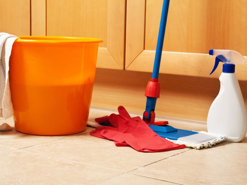 Find the experienced and professional Cleaners for Cleaning your property in London. We follow quality and safety standards.