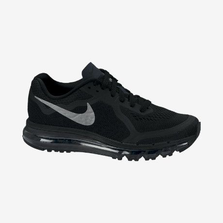 marido trapo instante  The Nike Air Max 2014 Women's Running Shoe. | Nike air max, Womens running  shoes, Nike shoes outlet