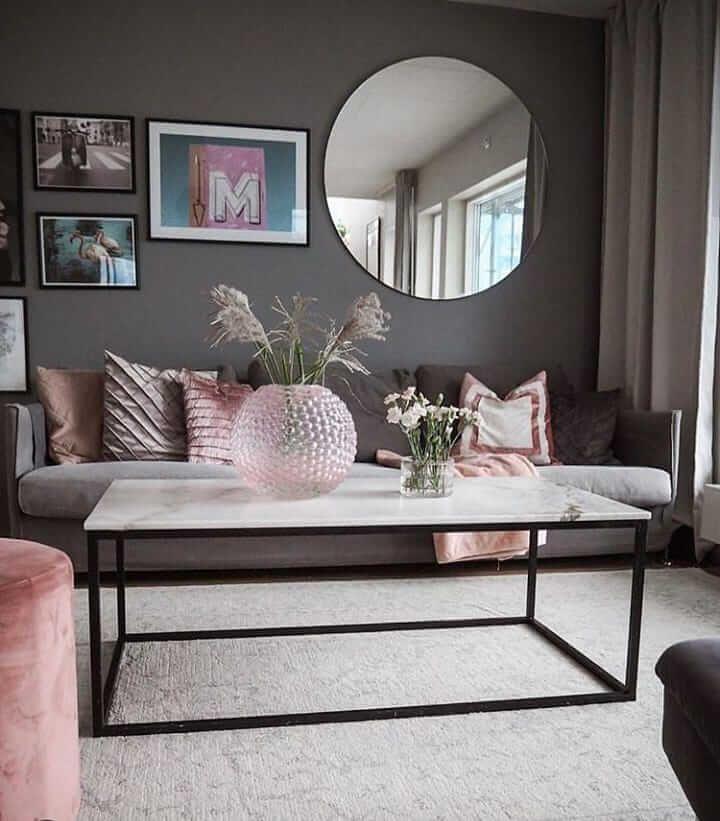 living room design 2018 #livingroom   Living room decor ...