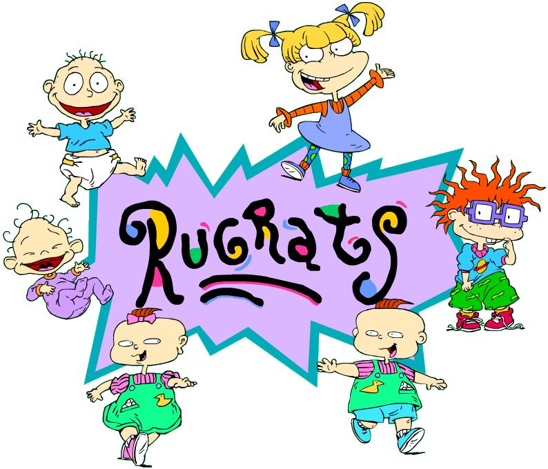 Rugrats Rugrats Cartoon Nickelodeon Cartoons Cartoon Network Shows