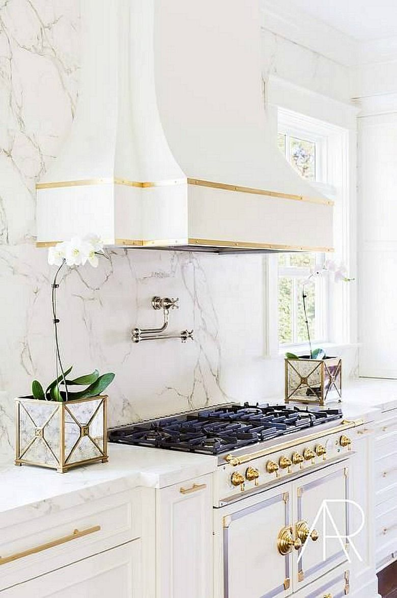 3 Must Do Tips When Remodeling or Redecorating - Plus Our Kitchen Mood Board