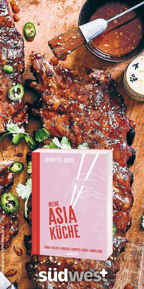 Baos Snacks Salate Suppen Currys Sushi Dumplings Asiatische Kuche Fur Anfanger Mit Den 100 Beliebtesten Gerichten Asiatische Kuche Sushi Asia Kuche