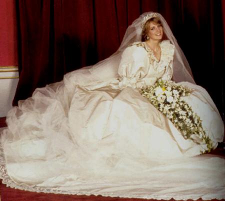 Photo of Top 10 most beautiful wedding dresses B2B fashion