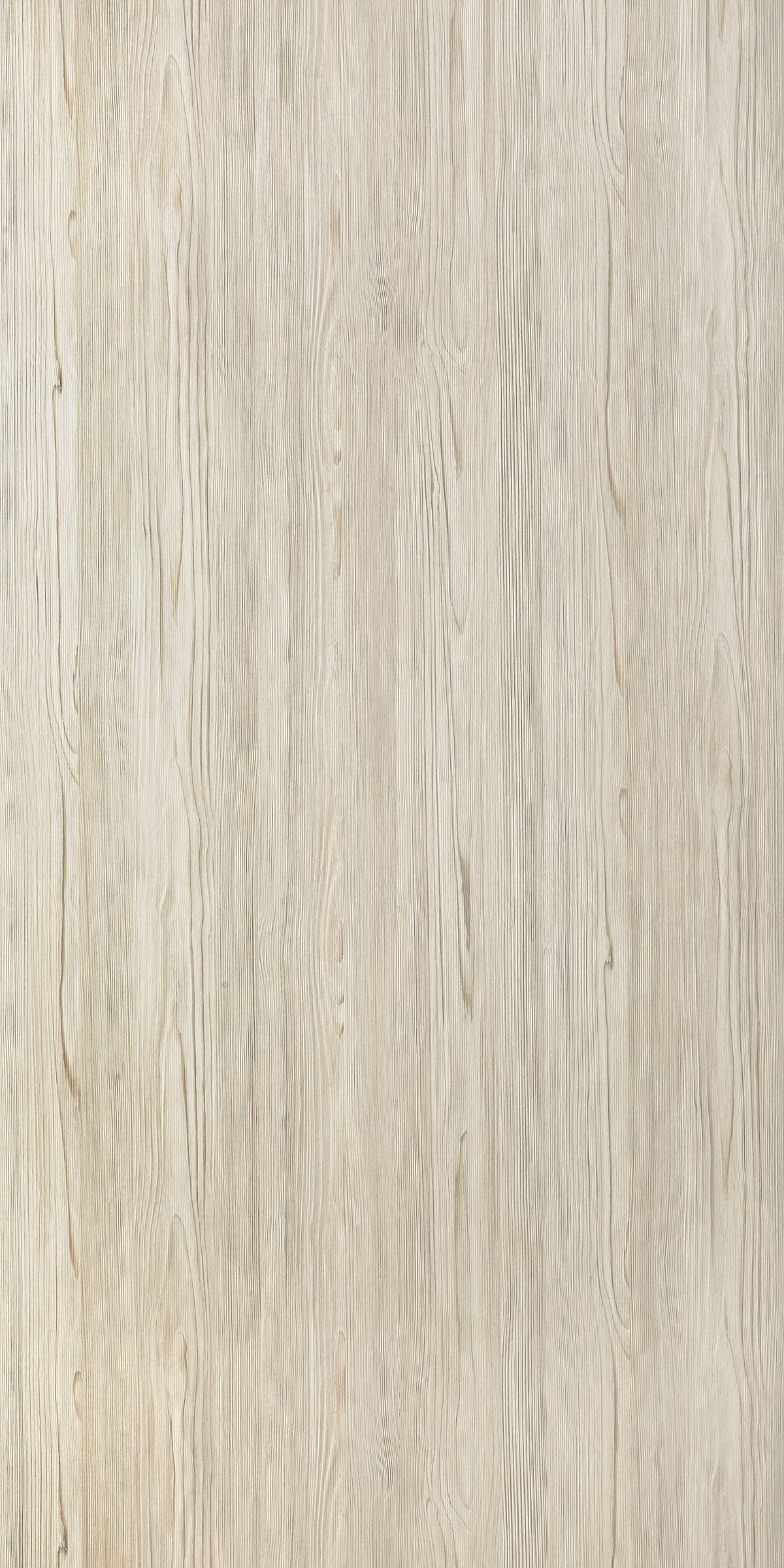 interior door texture. Floor Texture, Material Board, Wood Laminate, Wall Textures, Stain, Interior Office, Door, Design Patterns, Wallpaper Direct Door Texture O