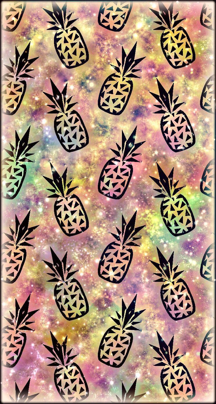 Top Wallpaper Home Screen Pineapple - 20958a5f99853f41d1154a3fadb26a37  Photograph_346493.jpg