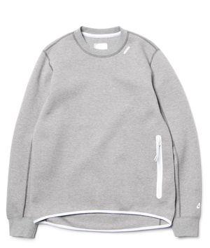 White Nike Sportswear LabelFashion Sportswear Nike 8n0PwOk