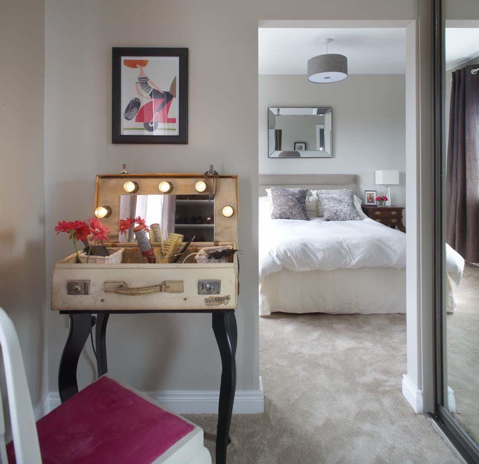 6 astuces g niales pour d corer sa salle de bain et s 39 y. Black Bedroom Furniture Sets. Home Design Ideas