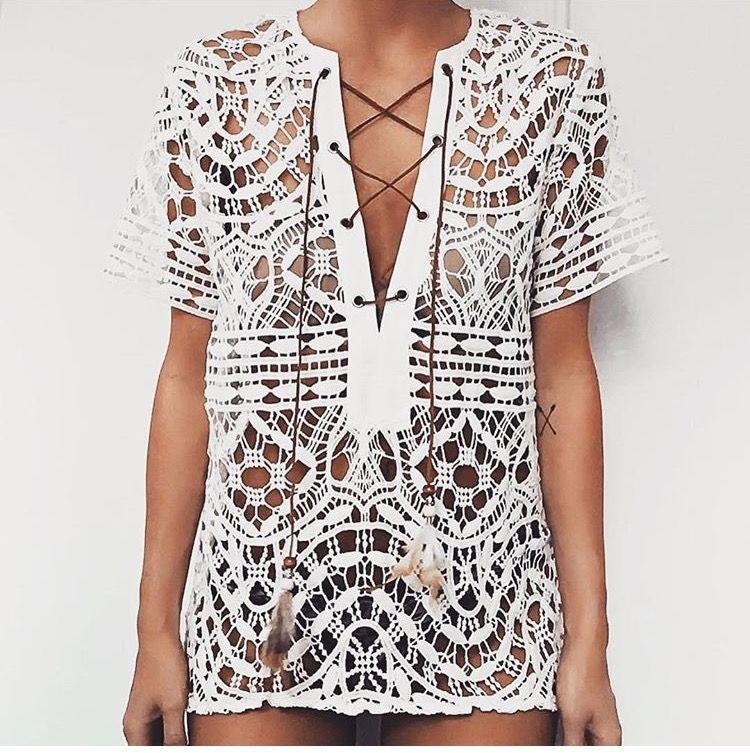 SABO SKIRT (With images) Fashion, Short sleeve dresses