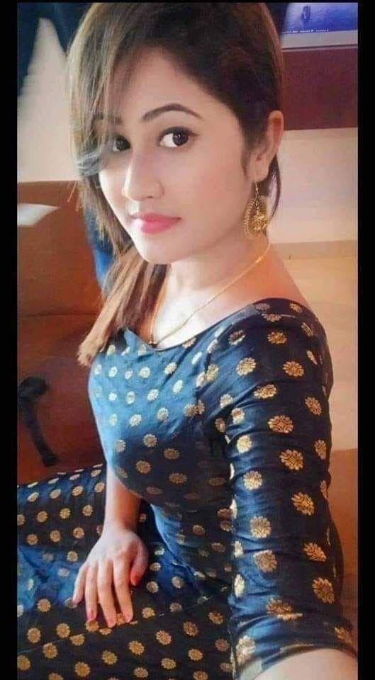 Pin on Indian Sexy, Hot, Bold, Model, Actress Desi Girls