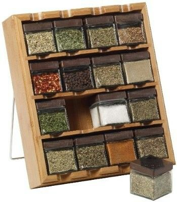 Spice Rack Plano Prepossessing Pinsummers Collectibles On Kitchen Gadgets  Pinterest  Kitchen Design Inspiration