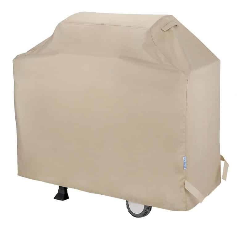 Top 10 Best Bbq Grill Covers In 2020 Reviews Grill Cover Gas Grill Covers Bbq Cover