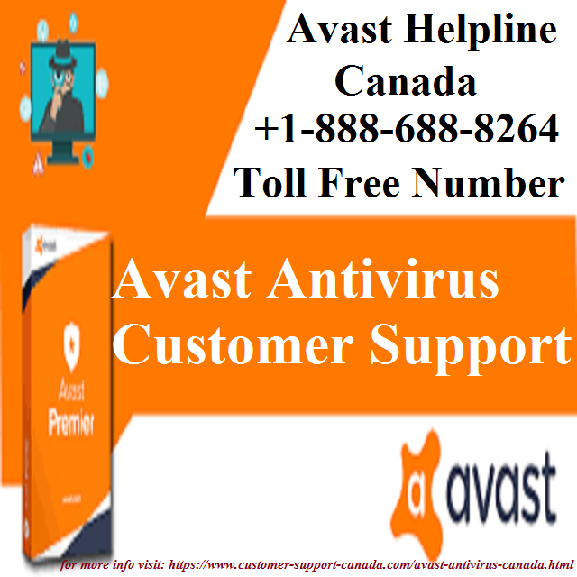 Online Technical Support Phone Number UK 448082802972