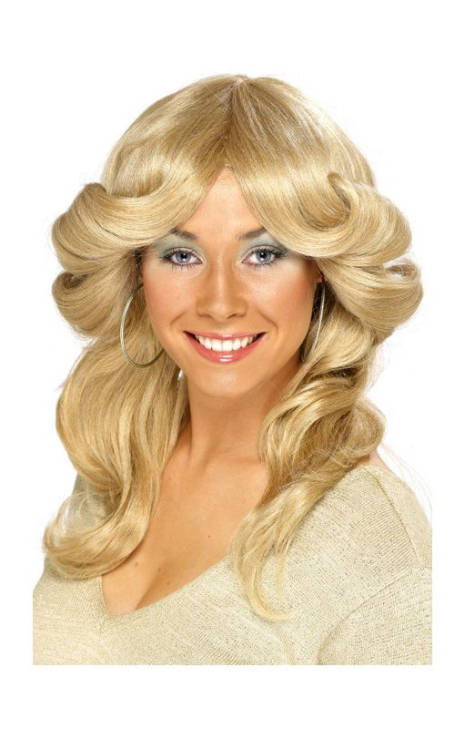 Beehive Hairdo Pictures 1970 1970s Disco Makeup 1970s Hairstyles 1970s Hairstyles Men 70er Jahre Frisur Frisuren 70er 70s Haar