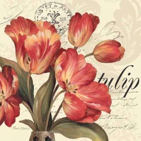 Resultado de imagen de laminas de flores para imprimir gratis ...