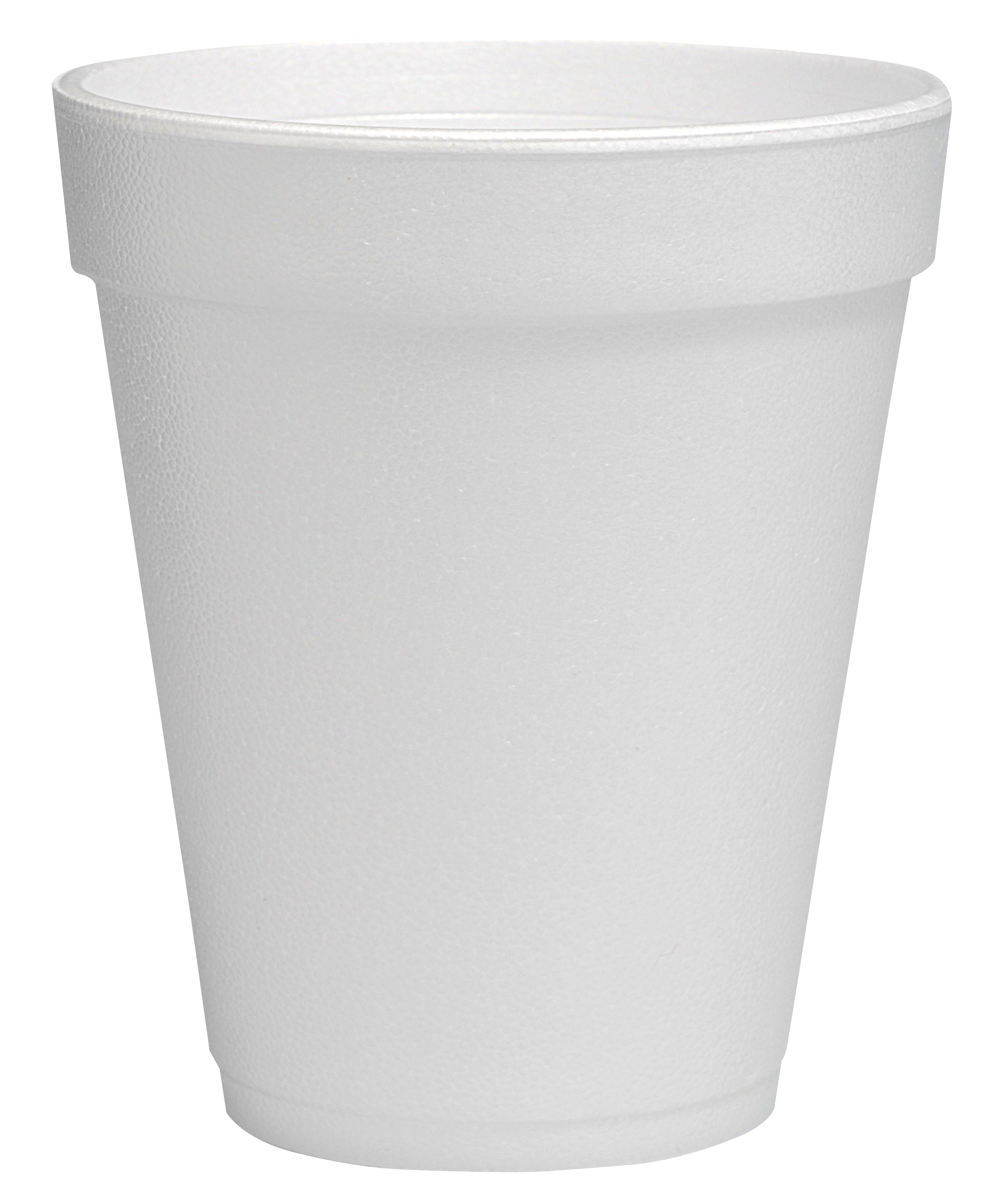 Plastic Cup Png Image Plastic Cup Cup Plastic