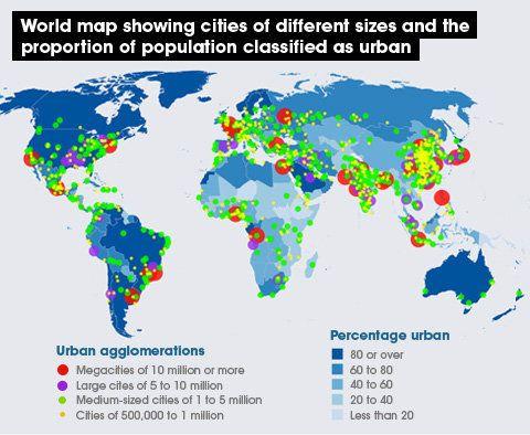 Citysizes map fileminimizerg smart city general pinterest citysizes map fileminimizerg gumiabroncs Gallery