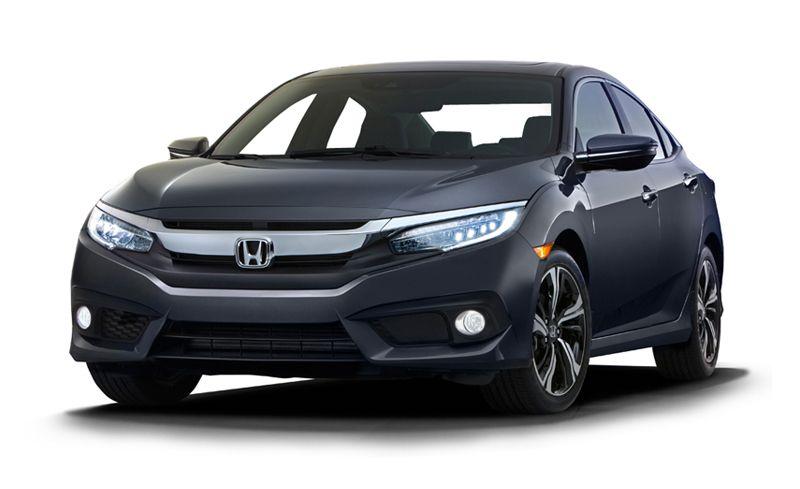 2022 Honda Civic What We Know So Far Honda Civic Car Sedan Rent A Car