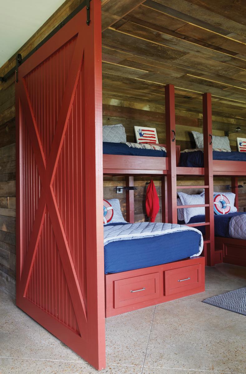 die besten 25 cardale garagentore ideen auf pinterest seitlich schwenkbare garagentore. Black Bedroom Furniture Sets. Home Design Ideas