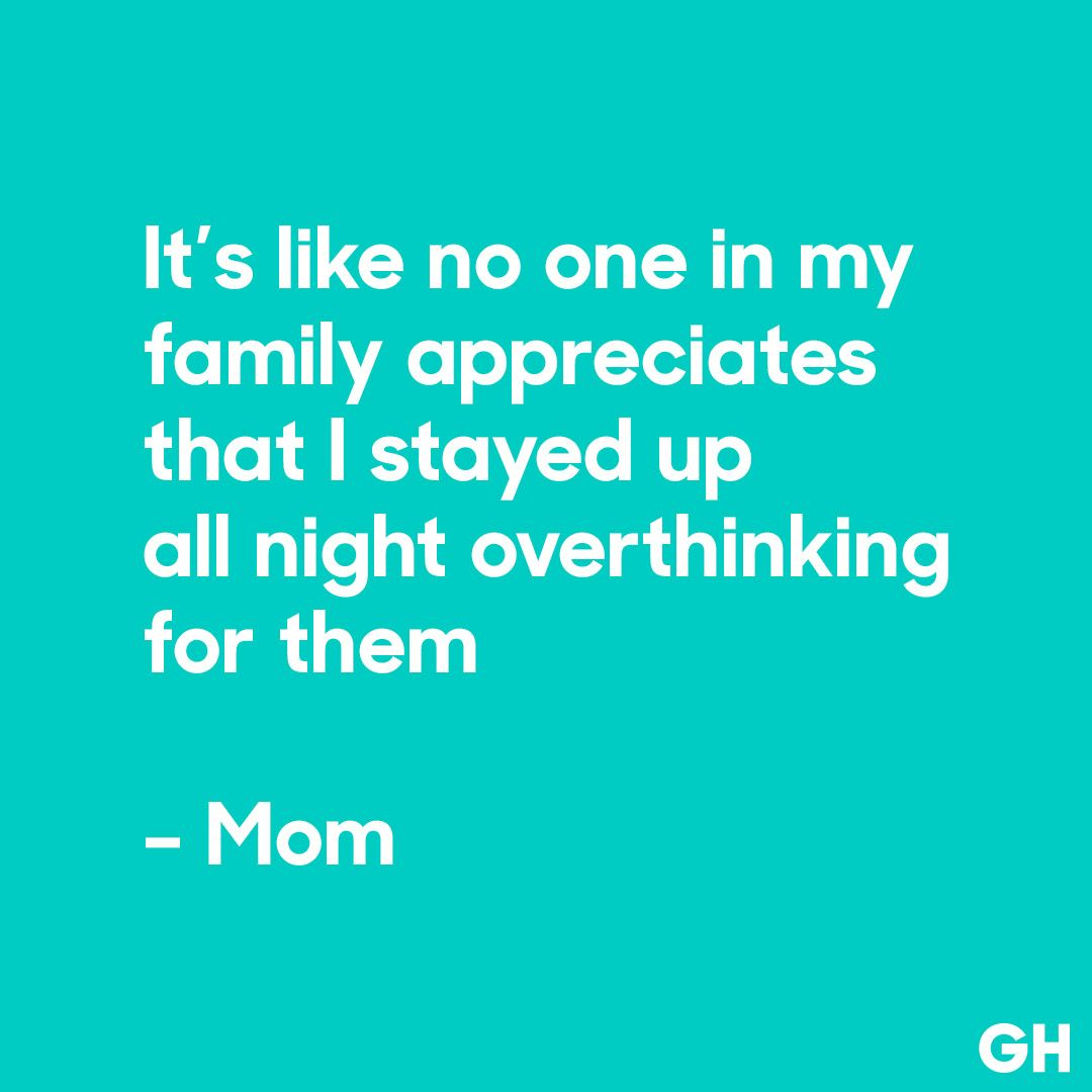 13 Funny Parenting Quotes That Will Have You Saying So True