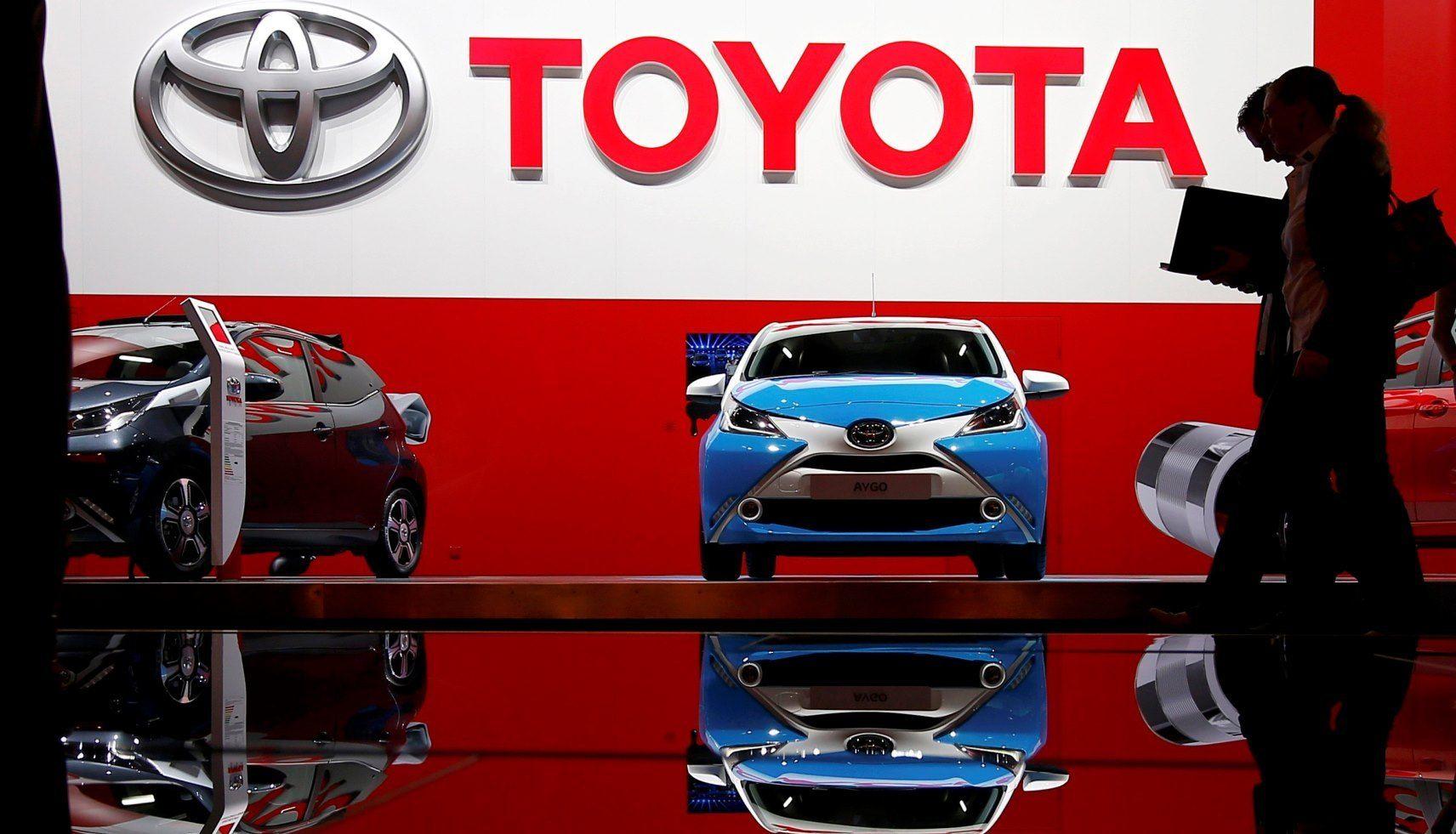 トヨタの人は なぜ 段取り がいいのか トヨタ リーダーシップ 経済