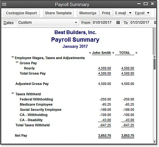 Payroll Management In Quickbooks Quickbooks Online Help Phone Number Https Www Quickbookshelpnumbe Quickbooks Quickbooks Online How To Memorize Things