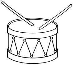 Instrumentos Musicais Musical Instruments Drawing Musical