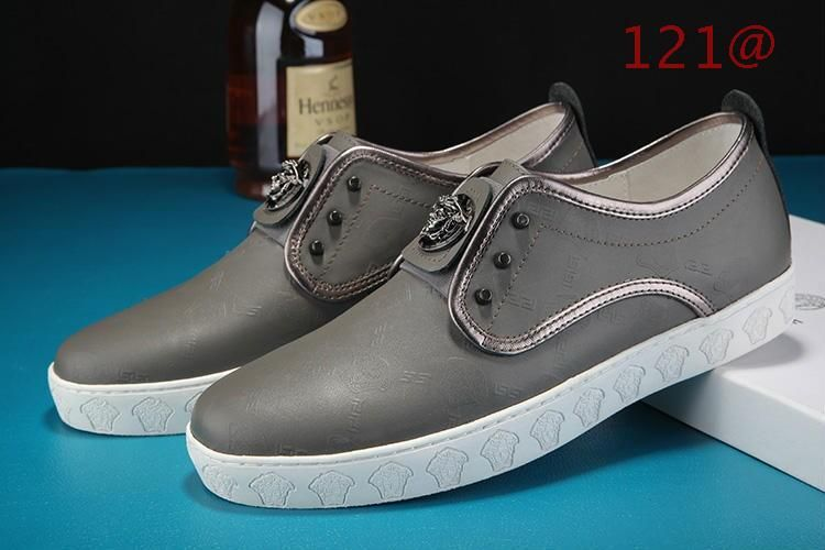 5108482d9d2 Versace Shoes