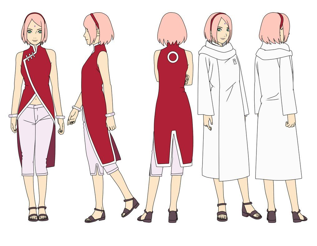 15 best Karin images on Pinterest | Naruto, Naruto shippuden and ...