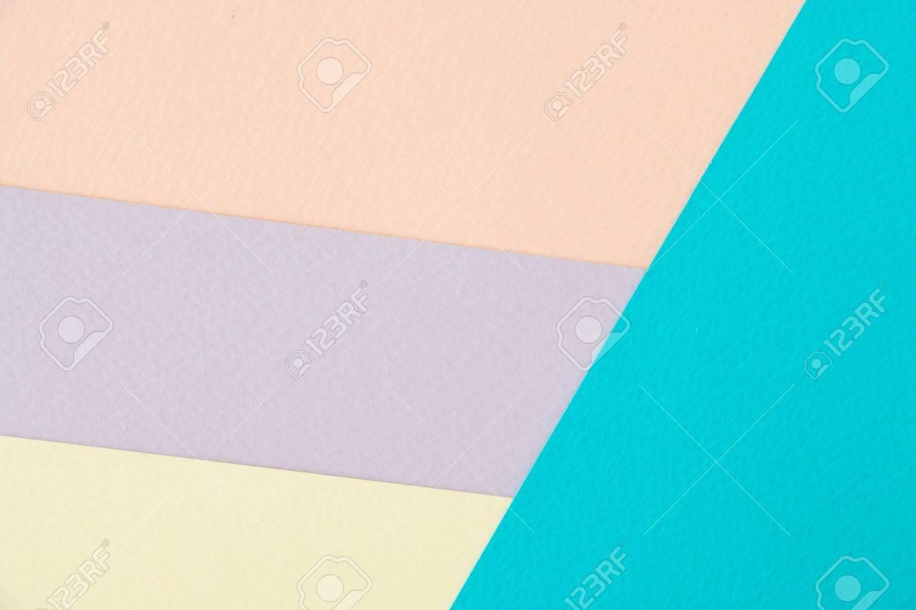 Color Paper V 2020 G