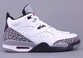 a9036c384e1d jordan 3 son of mars grey