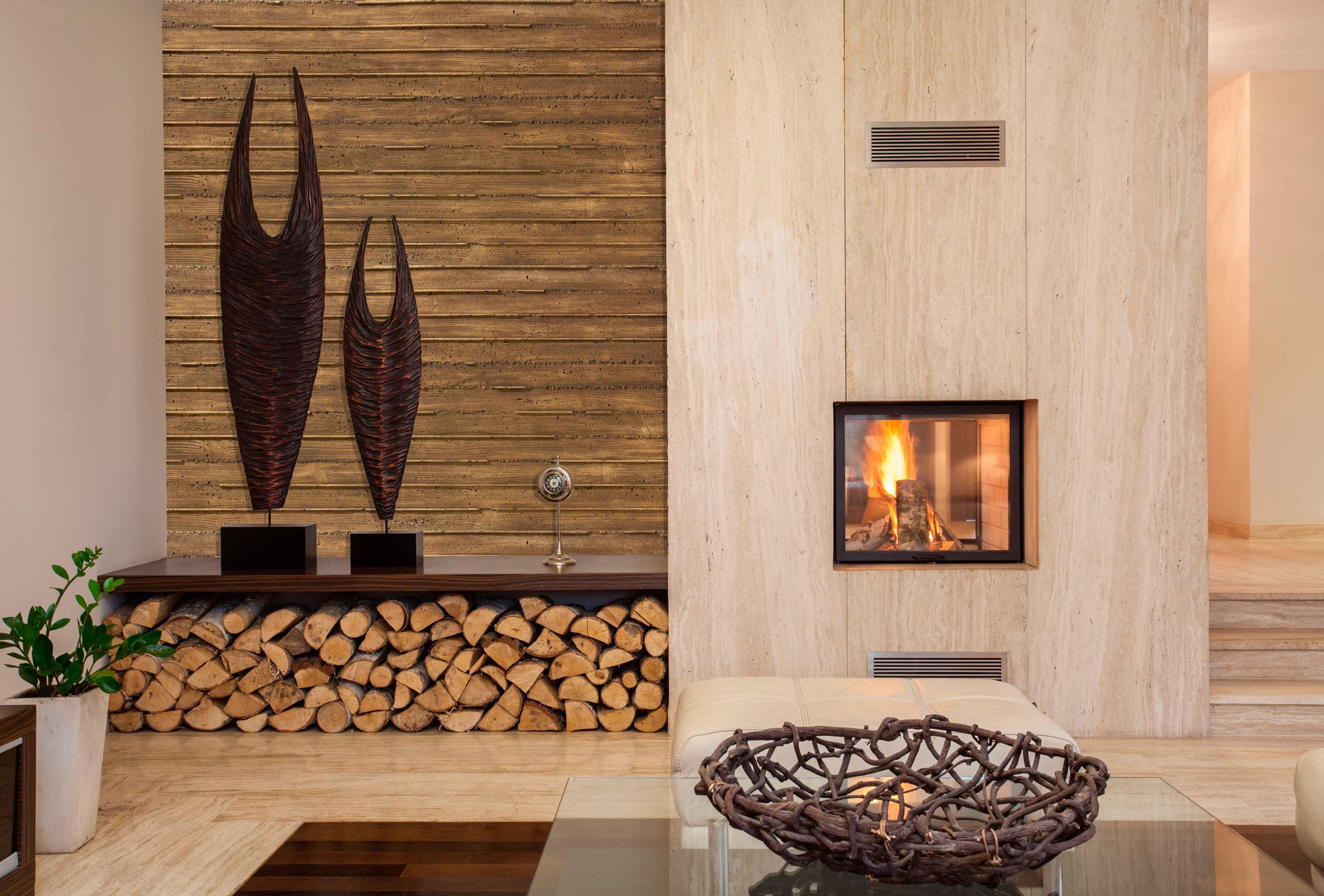 nuevo panel decorativo para el de paredes imitacin madera