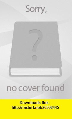 Abipuse trauka Sharon Kendrick ,   ,  , ASIN: B005UDFB06 , tutorials , pdf , ebook , torrent , downloads , rapidshare , filesonic , hotfile , megaupload , fileserve