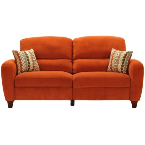 Groovy Guiselle Reclining Sofa Hom Furniture Such A Cute Ocoug Best Dining Table And Chair Ideas Images Ocougorg