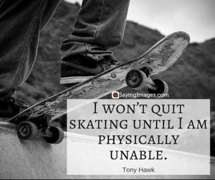 Pin on Skate Or Die