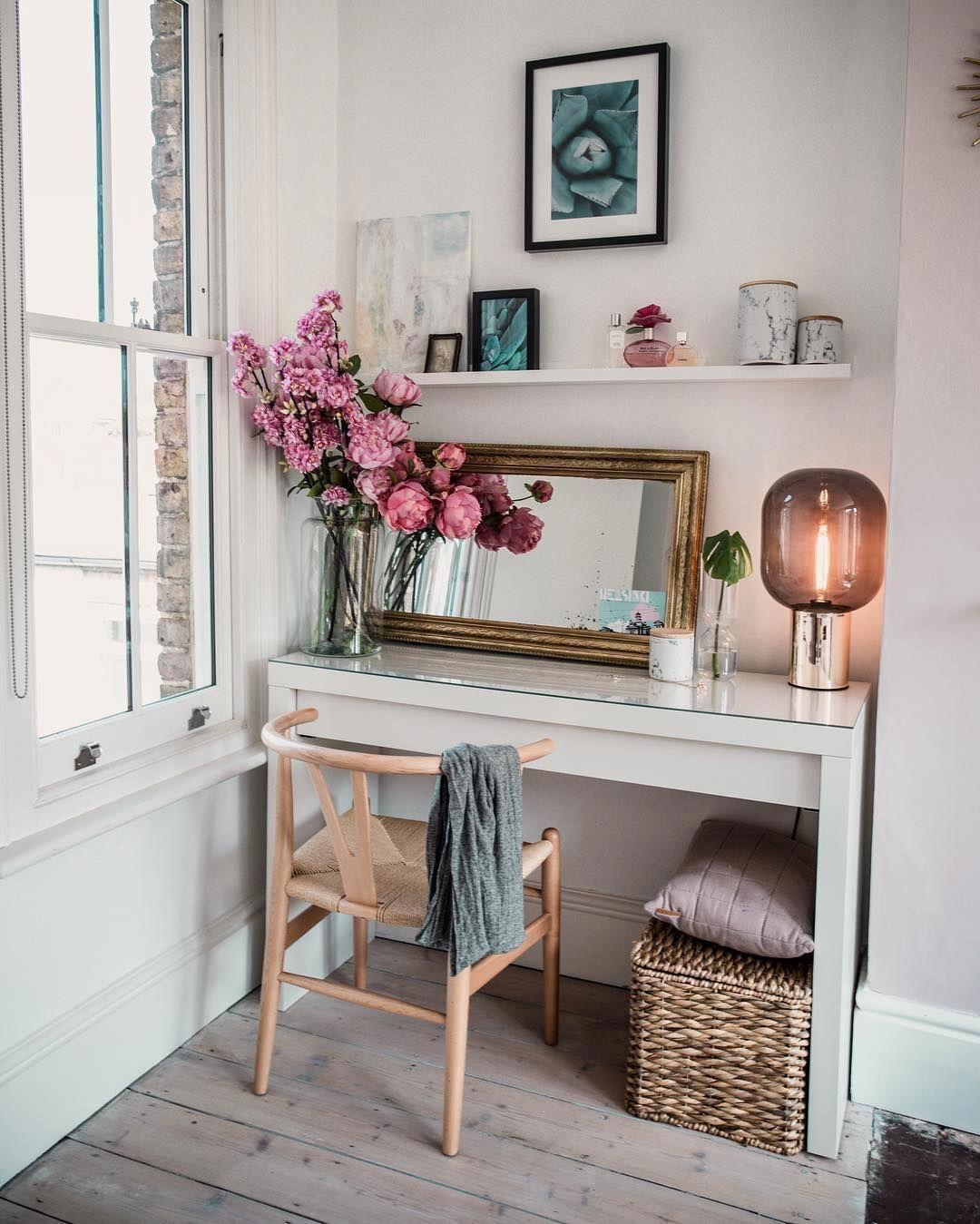 Epingle Par Maurine Aubert Sur Inspiration I En 2020 Deco Maison