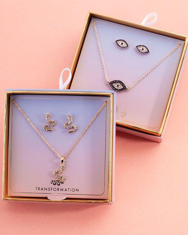 37+ Jewelry gift ideas for women ideas