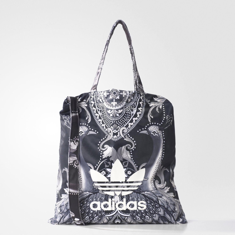 a4729611675c バッグ BAGS Accessories  adidas Originals by The Farm Company トートバッグ PAVAO  SHOPPER  アクセサリー 小物 bag かばんなど公式サイトならではの幅広い品揃え ...