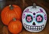 ▷ 10 Halloween Gedichte für schaurig-schöne Stimmung