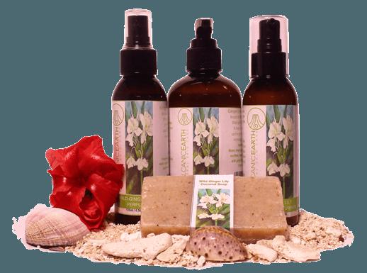 Best Organic Skincare In Nigeria For Sale Organic Skin Care Organic Creams Moisturizing Serum