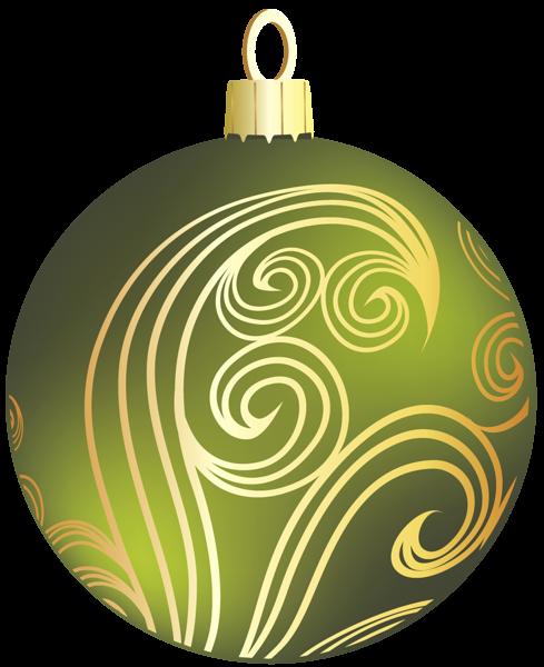 Gallery Recent Updates Clip Art Christmas Graphics Christmas Balls