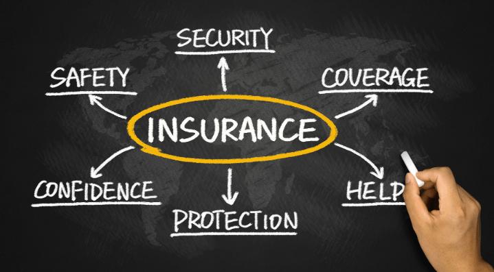 asuransi adalah, pengertian hukum asuransi, asuransi
