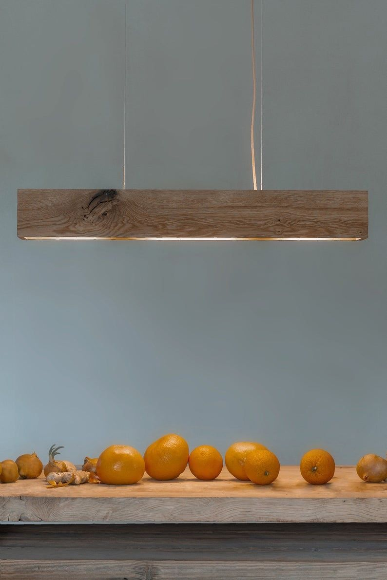 pendant lamp pendant lamp exclusive wooden lamp wooden