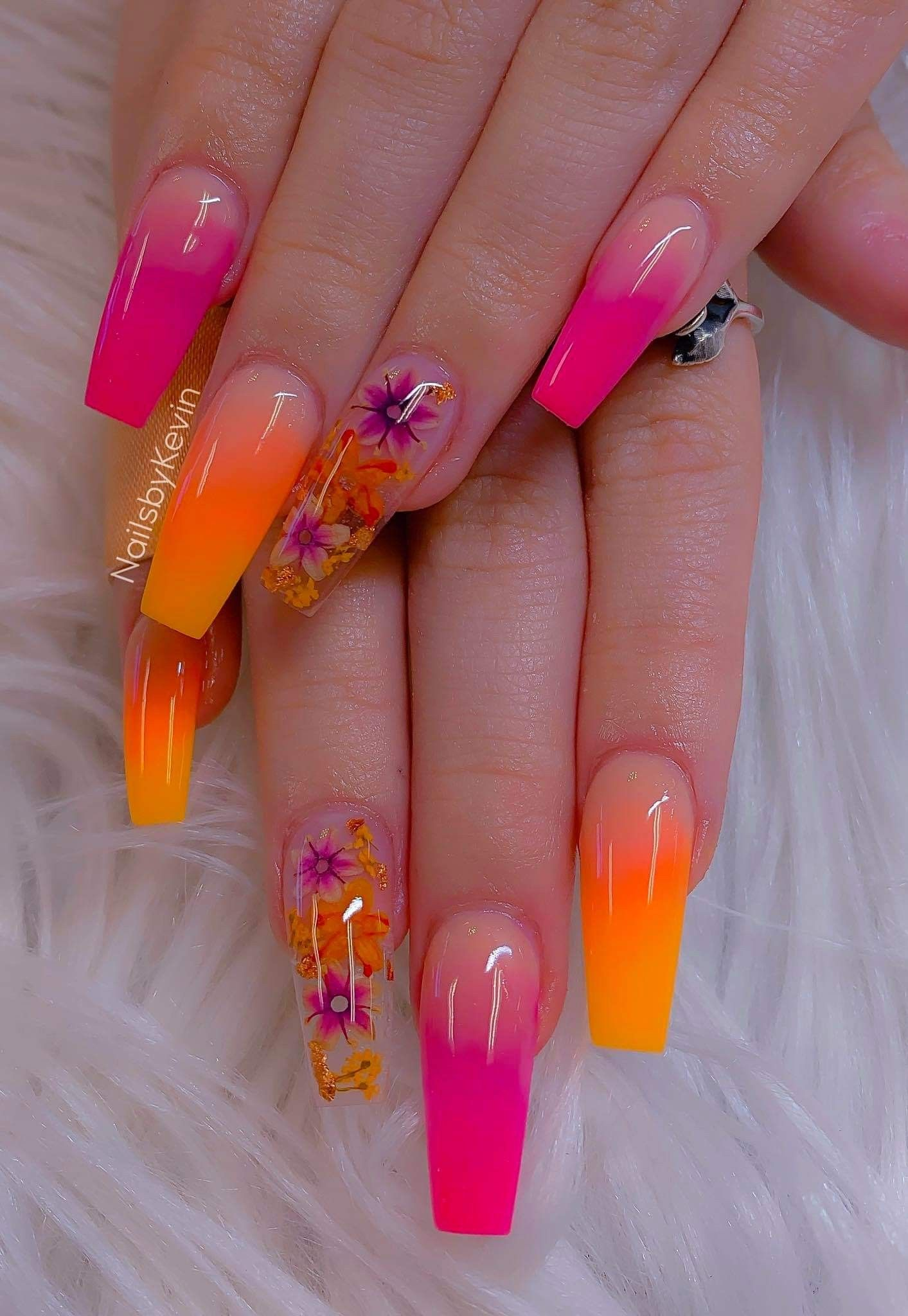 Www Rerezon Com Makeup Nails Nail Care Summer Nails Nails