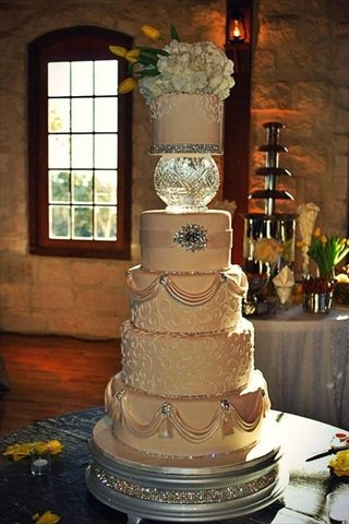 Creations Cake Llc Pleasanton Tx We Are Proud To Announce That Cakes Has Been Rated By Our Local South Texas Brides And Voted Us The